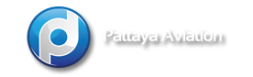 PATTAYA AVIATION CO.,LTD.